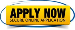 apply now for an online mortgage